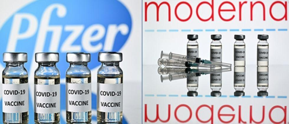Corona Vaccine Foreign vaccines do not need testing in India