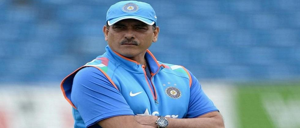 Keep beautiful memories of Ravi Shastri unfolded in autobiography