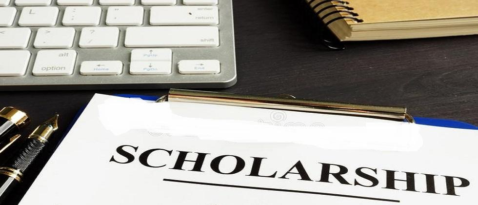 Central Government Scholarship Package for Backward Class Students in the India