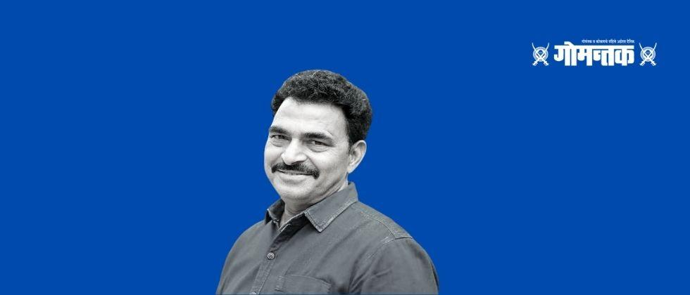 Actor Sayaji Shinde's new resolution