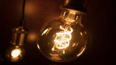 Power supply breaks in khorli
