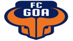 FC Goa Won match Against Kerala Blasters