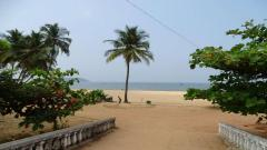 -beach-vasco-da-gama-goa