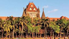goa high-court