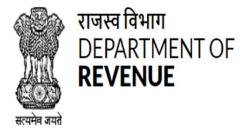 Revenue Department decision