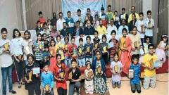 chess match in fatorda