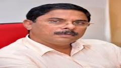 We are working together in elections says Parulekar