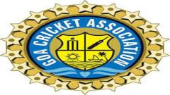 goa cricket