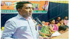 Make welfare plans accessible to the public says CM