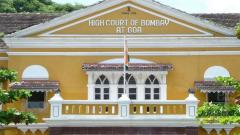 panji high court