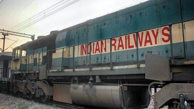 Getting private rail on track