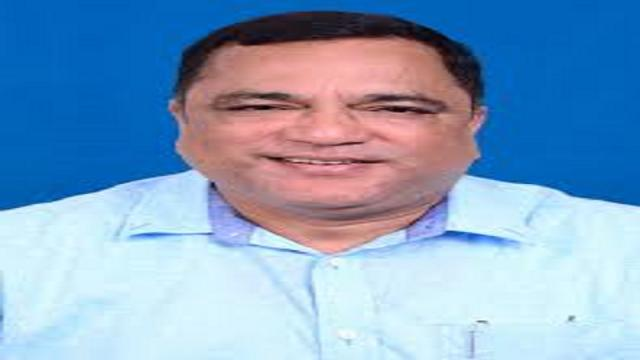 ZP reservation file handed over to SEC: Mauvin
