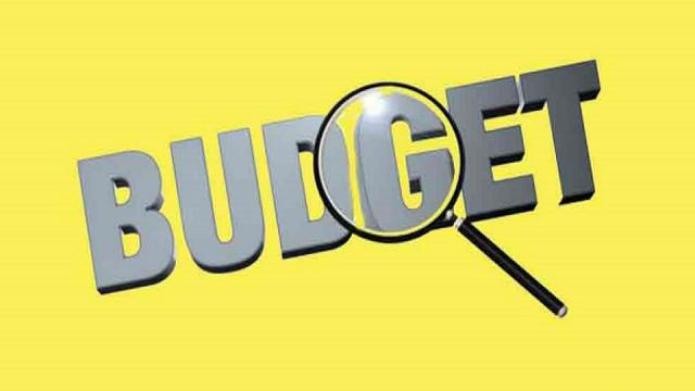 Budget: The challenge of creating demand