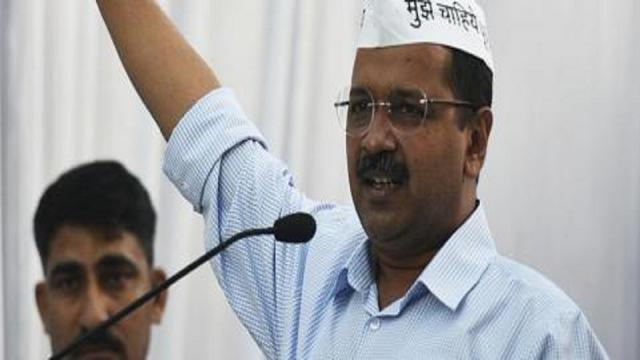 Delhi Election Why there is still fight left for Feb 8