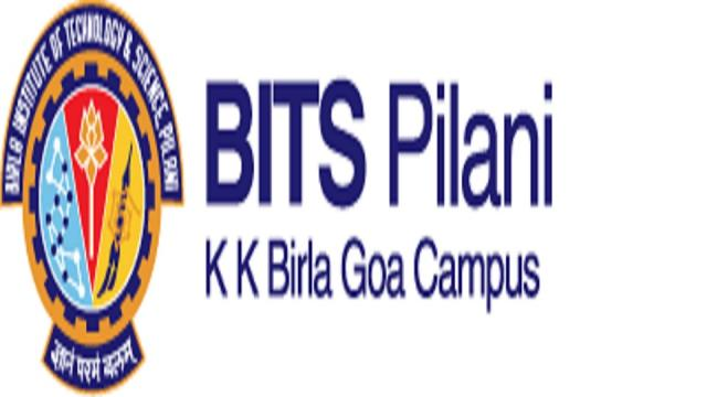 BITS Pilani faculty gets one crore grant