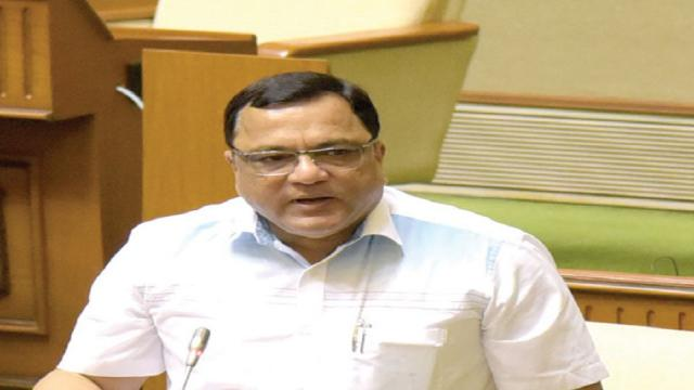Students should learn traffic rules says Mauvin