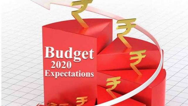 Budget reactions Goa reacts to Union Budget 2020