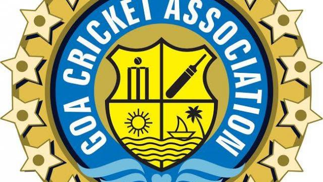 GCA is creating training courses for emerging coaches