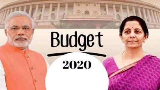India's Budget 2020: Needs a few course corrections