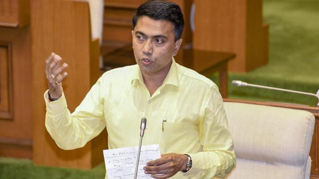 State budget to focus on rural development and not job creation says CM