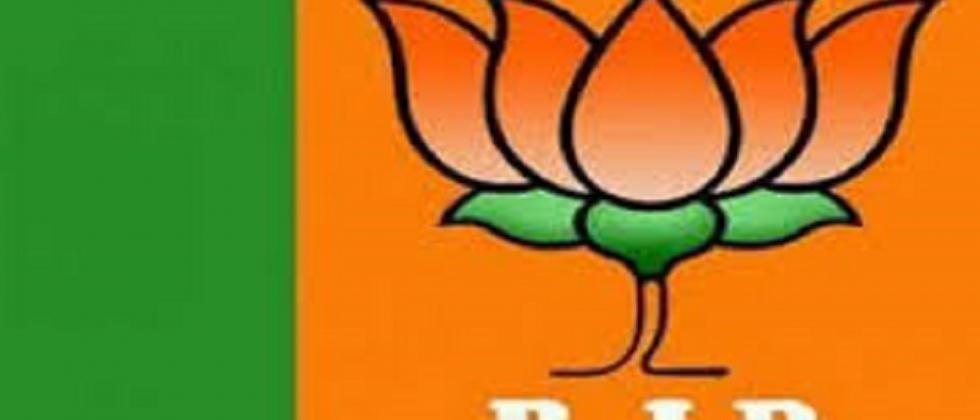 BJP working hard to elect Margao, Fatorda candidates