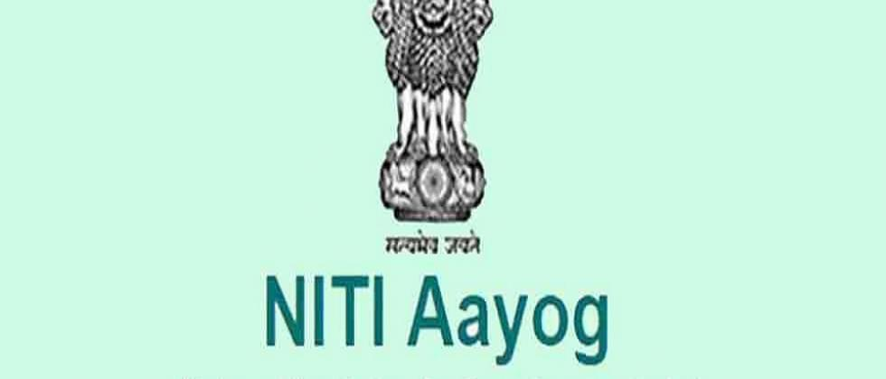Controversy over NITI Aayog member's remarks on Internet suspension in JK