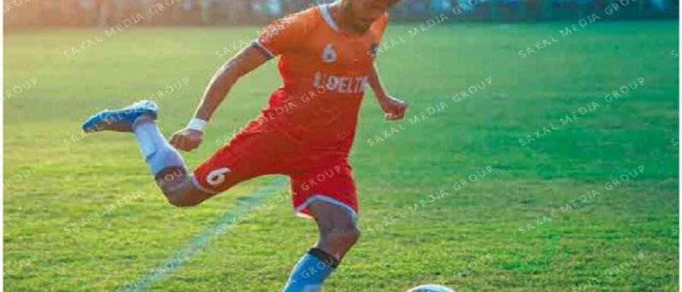 FC Goa held to a 1-1 draw by FC Kerala
