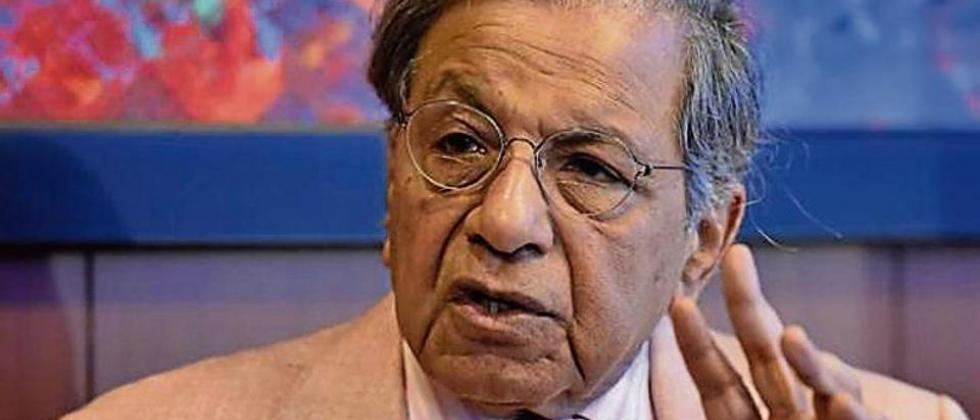 Goa growth potential needs to be exploited fully says N K Singh