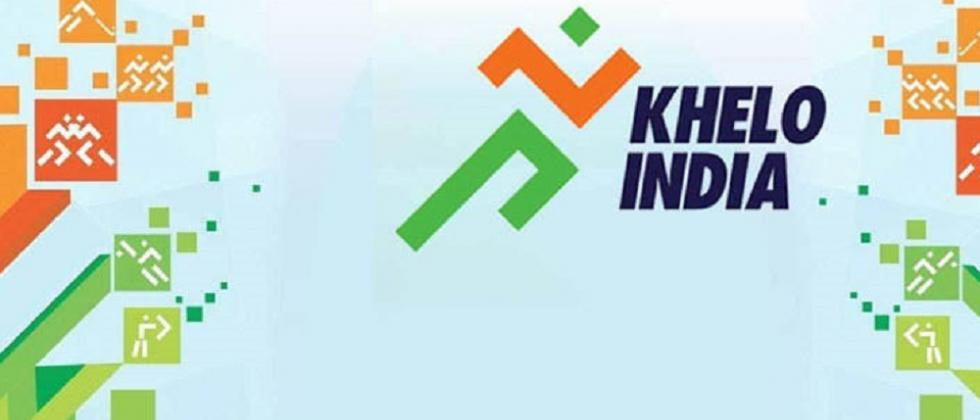 Incentives for athletes and funds for NSFs cut Khelo India gains