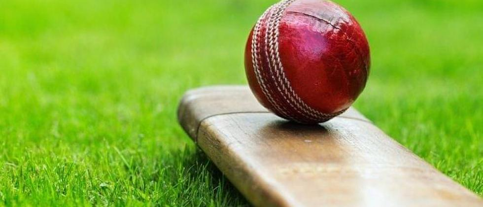 Goa Ranji Trophy team will play their preseason with Haryana, Delhi and Services