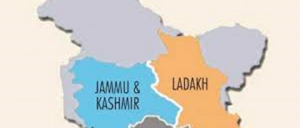 30 years after exodus, Kashmiri Pandits struggle for justice