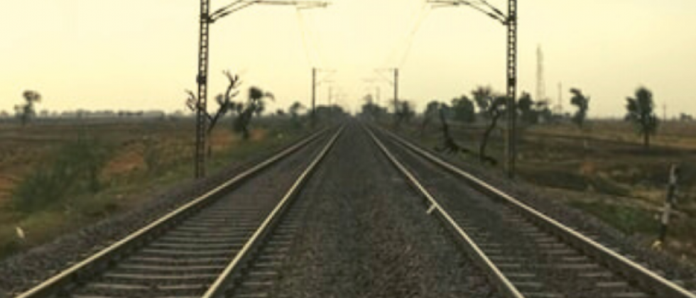 The commissioner of the Railway Safety Board (CRS) will conduct an inspection of the 15-kilometer newly laid double line of South Central Railway between Margao and Sanvordem on September 23.