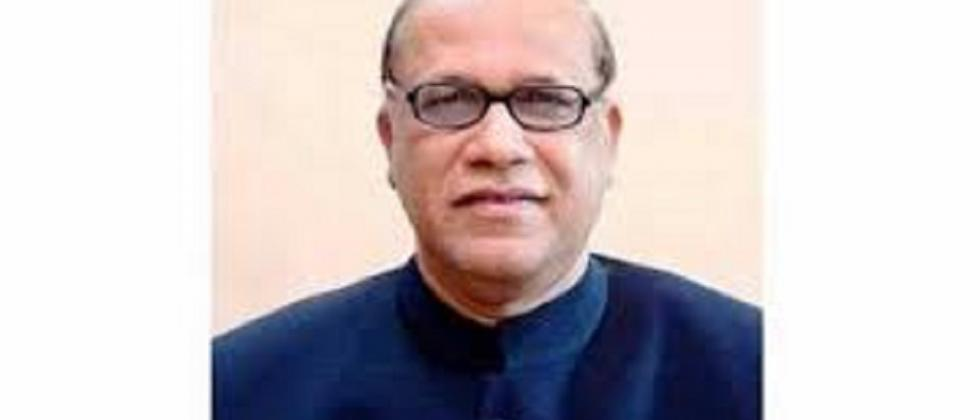 Incomplete district hospital: Govt doing injustce towards South Goa citizens: Kamat