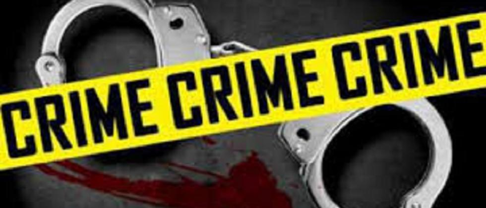 Juvenile held in rape and murder of Odisha woman