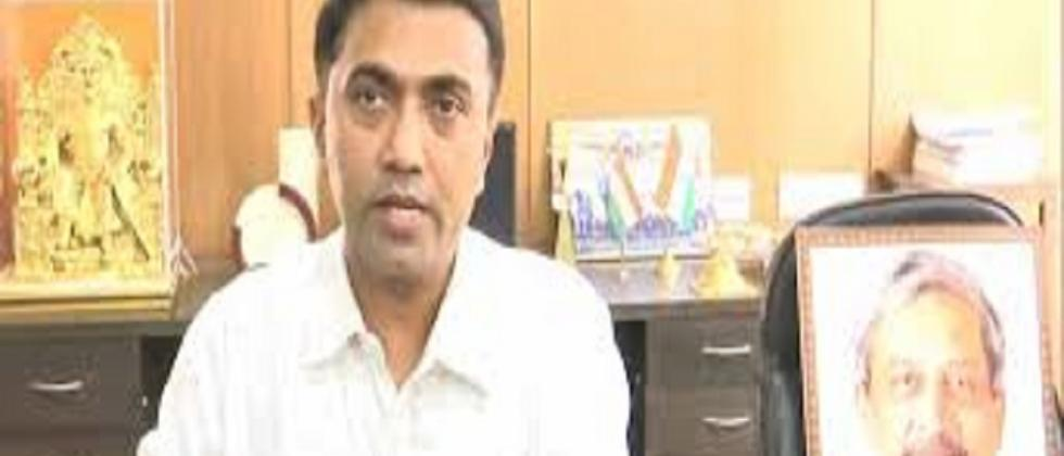Land taken from SEZ promoters will be given to set up MSMEs: CM