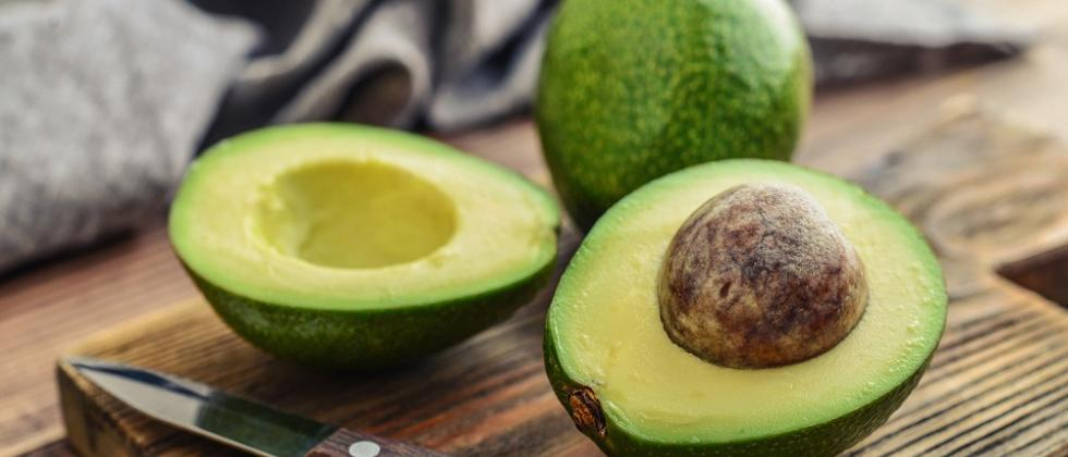 Avacado a day may improve cognitive functions in obese adults