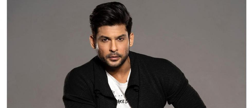 Sidharth Shukla dies of heart attack at the age of 40