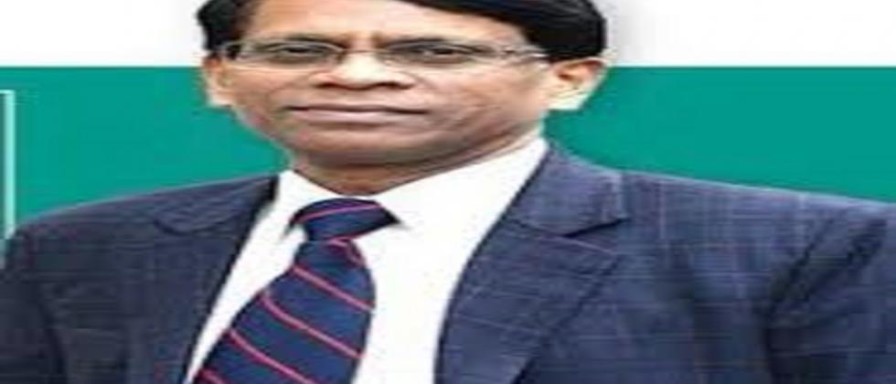 State Election Commissioner reviews arrangements for ZP elections