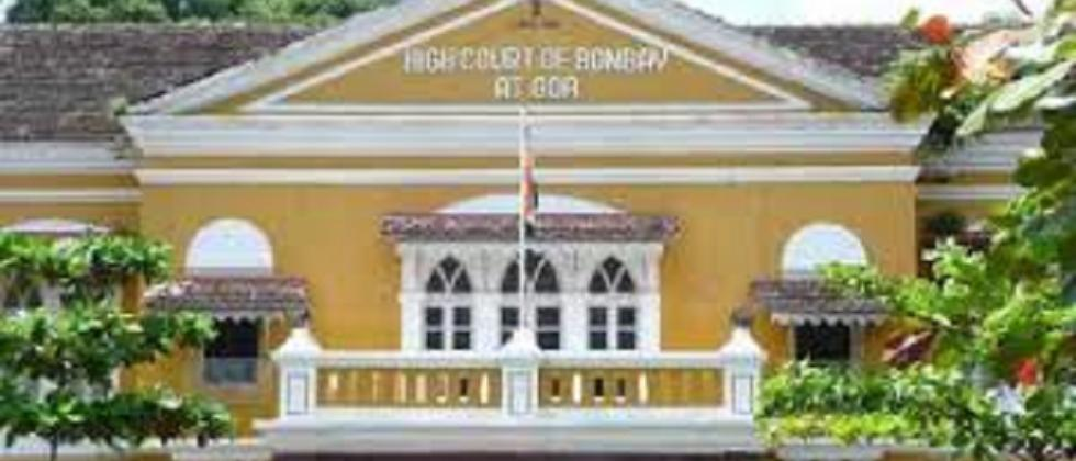 HC refuses to grant interim stay for Mar 22 ZP elections