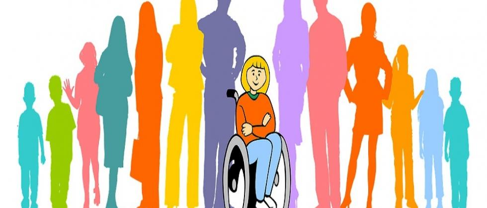 J'khand youth beats disability, inspires others