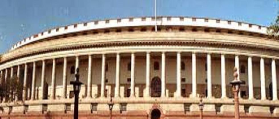 Students Parliament contest to create wide knowledge on democracy: Patnekar