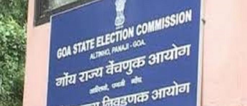 Women candidates on their toes to contest from Salcete taluka