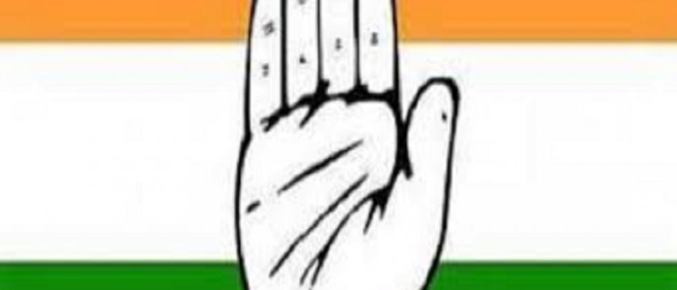 Congress hails Chief Minister's statement on third district