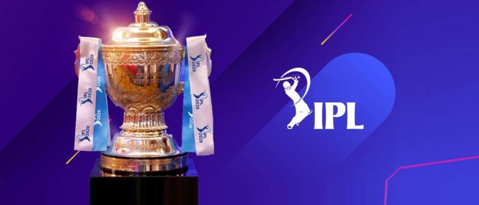 First match will be played between Mumbai Indians and Chennai Super Kings