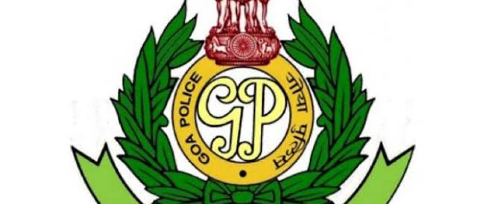 Swabhiman 2020 to honour Goa Police on February 1