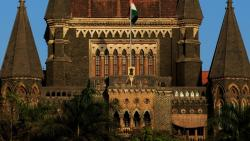Bombay HC to resume partial physical, virtual hearings (IANS)
