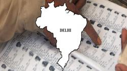 Delhi election: It is not complicated