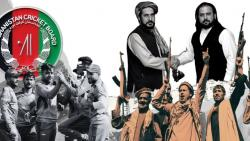 The Taliban have openly supported Cricket after banning it in 1996