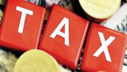 Govt assures to rethink on proposed tax on liquor