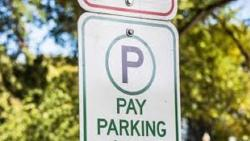 Now CCP likely to introduce pay parking on M G Road, Miramar